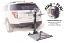 TrekAway Powerchair Lifts Model INDE - 2