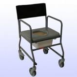 Mid Range shower chair