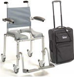 Travel Shower Chair
